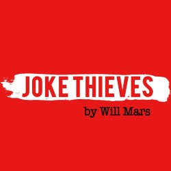 Joke Thieves.