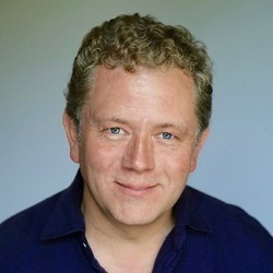 Jon Culshaw and Bill Dare: The Great British Take Off. Jon Culshaw.