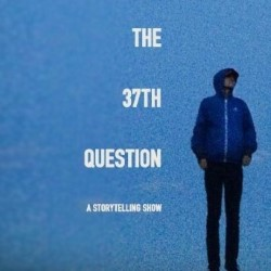 Rory O'Keeffe: The 37th Question.