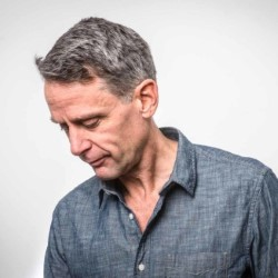 Scott Capurro: The Trouble With Scott Capurro. Scott Capurro.