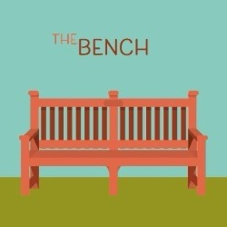 The Bench.