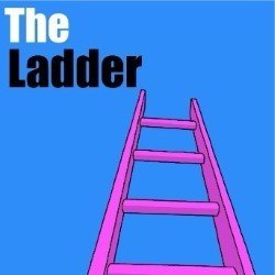 The Ladder.