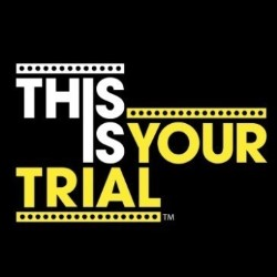 This Is Your Trial.
