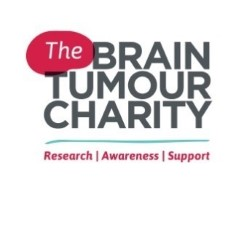 Underbelly's Big Brain Tumour Benefit.
