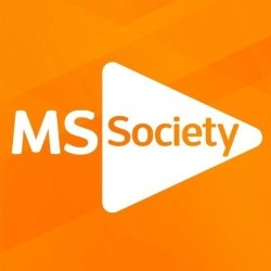 1,000 One-Liners In Support Of MS Society.