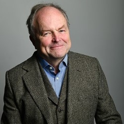 Clive Anderson: Me, Macbeth and I. Clive Anderson.