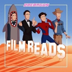 Dreamgun: Film Reads.