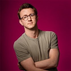 Francis Boulle and Friends. Francis Boulle.