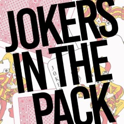 Jokers in the Pack.