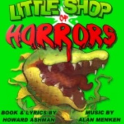 Little Shop of Horrors.