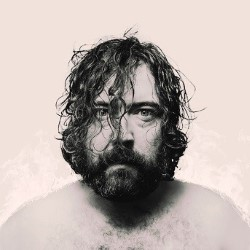 Nick Helm: Phoenix from the Flames. Nick Helm.