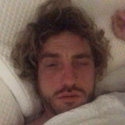 Seann Walsh: After This One I'm Going Home. Seann Walsh.