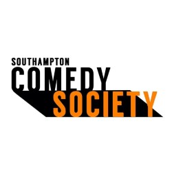 Southampton Stand-Up Showcase.
