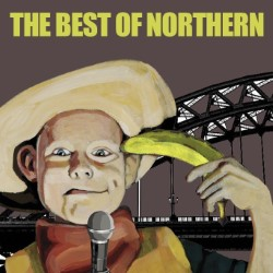 The Best Of Northern.