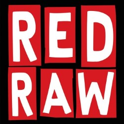 The Best of Red Raw.