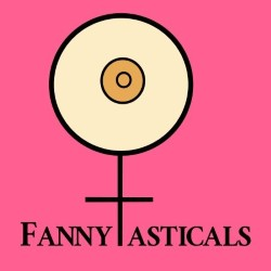 The Fannytasticals.