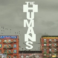 The Humans.