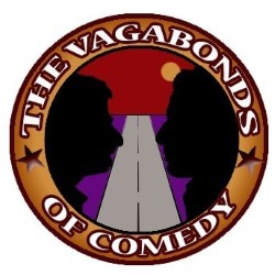 The Vagabonds of Comedy.