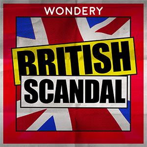 British Scandal.