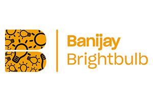 Banijay Brightbulb Development Intern Scheme 2022