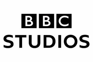 BBC Studios announces 4 new comedy producers