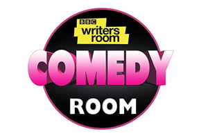 BBC Writersroom Comedy Room.