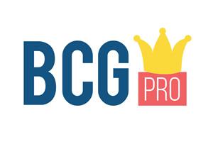 BCG Pro