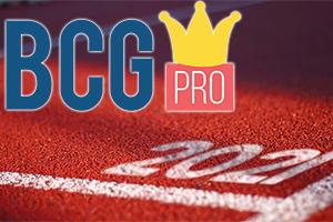 BCG Pro 2021