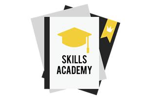 Skills Academy