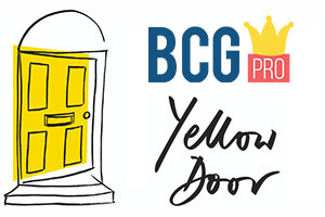 Finalists announced for BCG Pro's Yellow Door Script Call