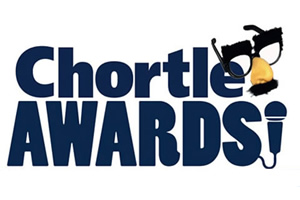 Chortle Awards 2019 results