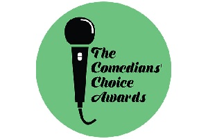 Comedians' Choice Awards.