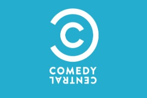 Comedy Central At The Fringe