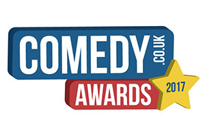Comedy.co.uk Awards voting