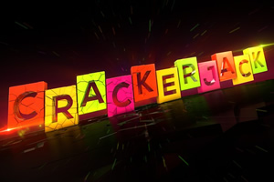 Crackerjack to return, with comedy and sitcom