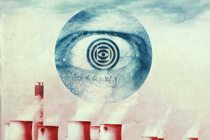 Scarfolk TV series