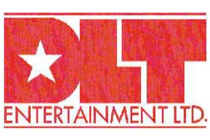 DLT Entertainment Ltd..