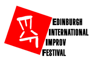 Edinburgh International Improv Festival.