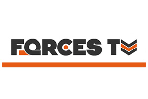Forces TV.