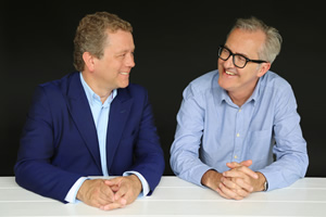Jon Culshaw announces new tour