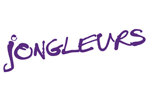 Jongleurs closes down