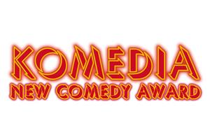 Komedia Brighton announces new comedy competition