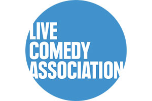 Live Comedy Association steering group formed
