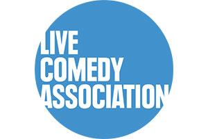 Live Comedy Association