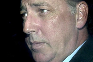 Documentary to examine the death at Michael Barrymore's house