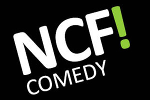 NCF Comedy.