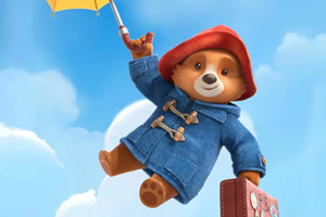 Paddington to star in Nickelodeon TV series