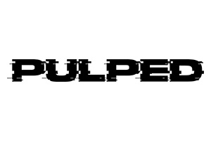 Online channel Pulped is building a writers' room