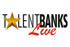 Talent Banks Live agency launches