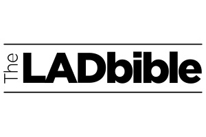 Lad Bible to make series
